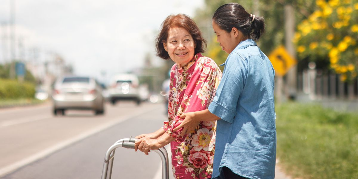 Different Cultures | 9 Reasons Travel Nursing Employment is the Right Choice