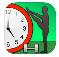 PT Timer | Top 10 Useful Physical Therapy Apps for Patients to Try