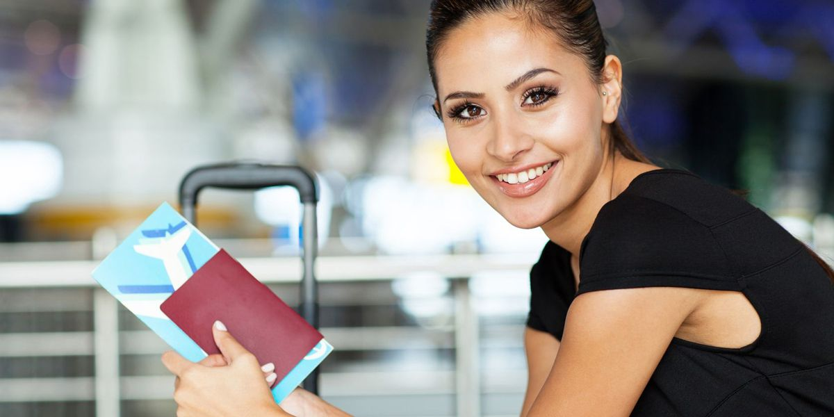 Travel Nursing | The Ultimate Guide to New Grad Nurse Interview Questions