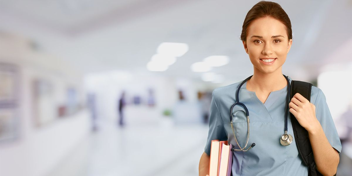 Certification   How Med-Surg Nursing Helps You Excel in a Hospital Setting