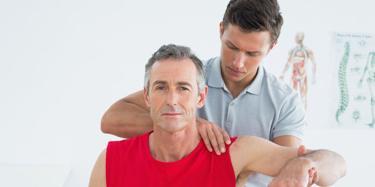 Conclusion | How to Celebrate National Physical Therapy Awareness Month