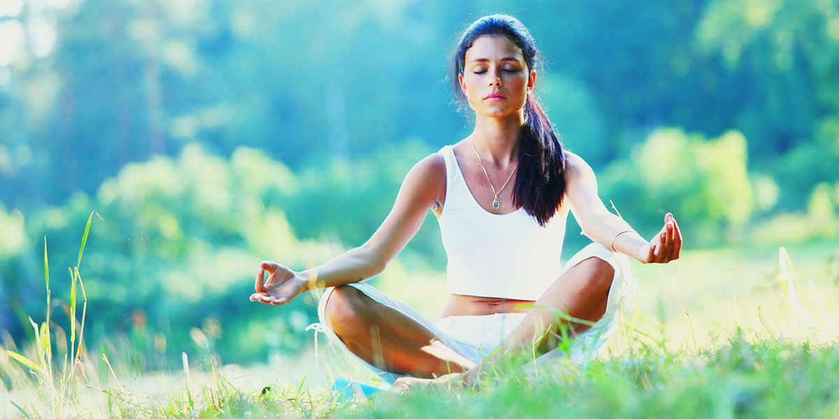 Meditate   I Hate Nursing: 9 Ways to Get Inspired and Excited Again